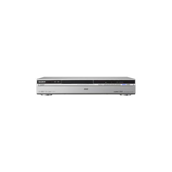 Sony RDR-HXD1065