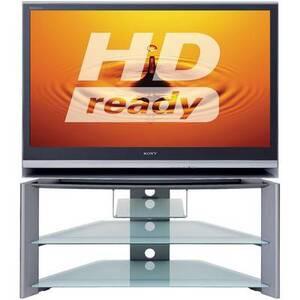 Photo of Sony KDF50E2010 Television