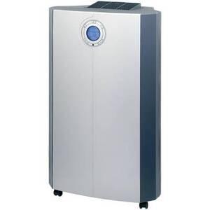 Photo of Amcor PLM12KE Air Conditioning