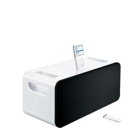 Apple iPod Hi-Fi Reviews