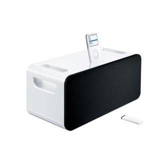 Photo of Apple iPod Hi-Fi iPod Dock