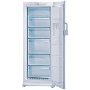 Photo of Bosch GSD 26410 Freezer