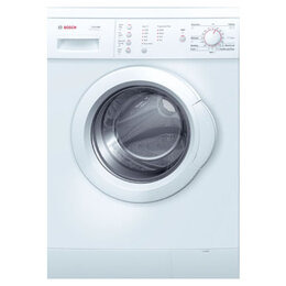 Bosch WAE 2416 Reviews