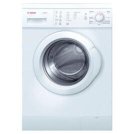 Bosch WAE 2416 Reviews