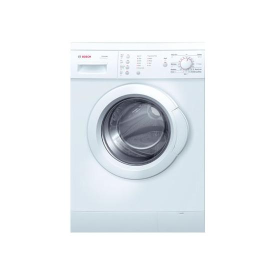 Bosch WAE 2416