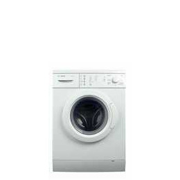 Bosch WAE 28162 Reviews