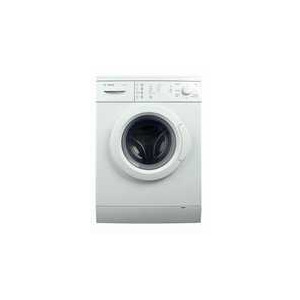 Photo of Bosch WAE 28162 Washing Machine