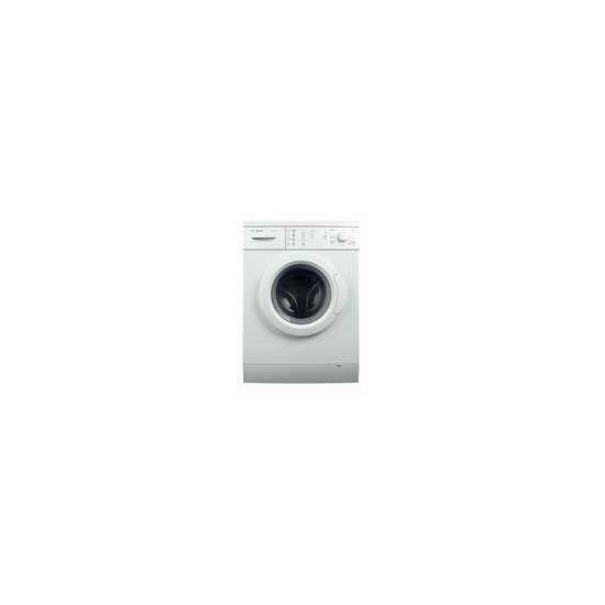 Bosch WAE 28162