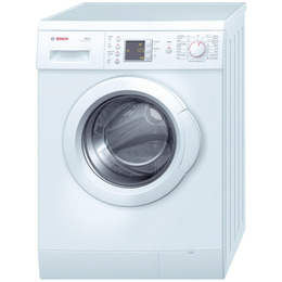Bosch WAE 32464 Reviews