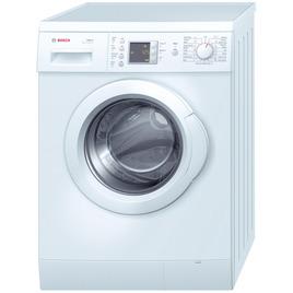 Bosch WAE 32464 Reviews