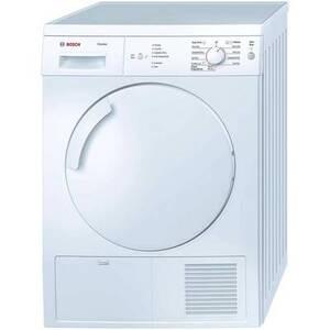 Photo of Bosch WTE 84102 Tumble Dryer