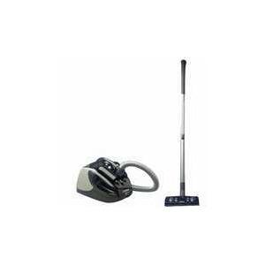 Photo of Bosch BX 32500GB Vacuum Cleaner