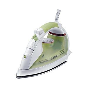 Photo of Bosch TDA8313 Iron