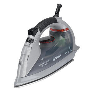 Photo of Bosch TDA8333GB Iron