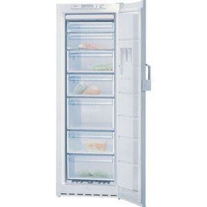 Photo of Bosch GSN 28V00 Freezer