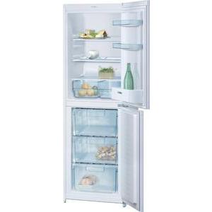 Photo of Bosch KGV 28V00 Fridge Freezer