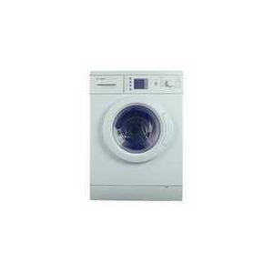 Photo of Bosch WAE 24464 Washing Machine