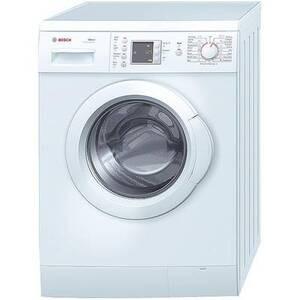 Photo of Bosch WAE 28465NN Washing Machine