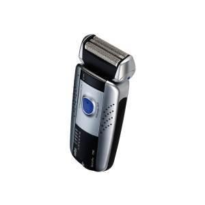 Photo of Braun 7790 Shaving Trimming Epilation