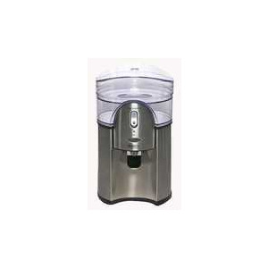 Photo of Brita S101733 Waterfilter