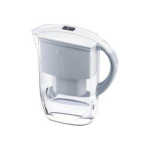 Photo of BRITA FJORD COOL Waterfilter