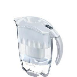 Brita Elemars WH Reviews