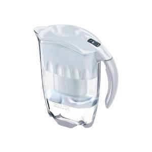Photo of Brita Elemars WH Kitchen Appliance