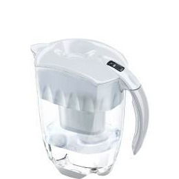 Brita Elemaris XL Reviews