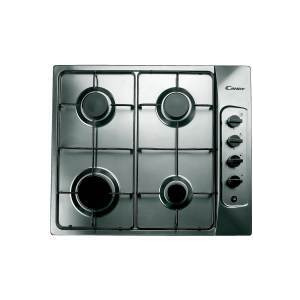 Photo of CANDY PL 40 X Hob