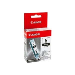 Photo of CANON BCI6B Ink Cartridge