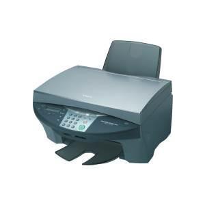 Photo of Canon SmartBase MP700 Printer