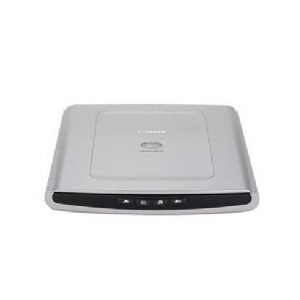Photo of Canon CanoScan LiDE 70 Scanner
