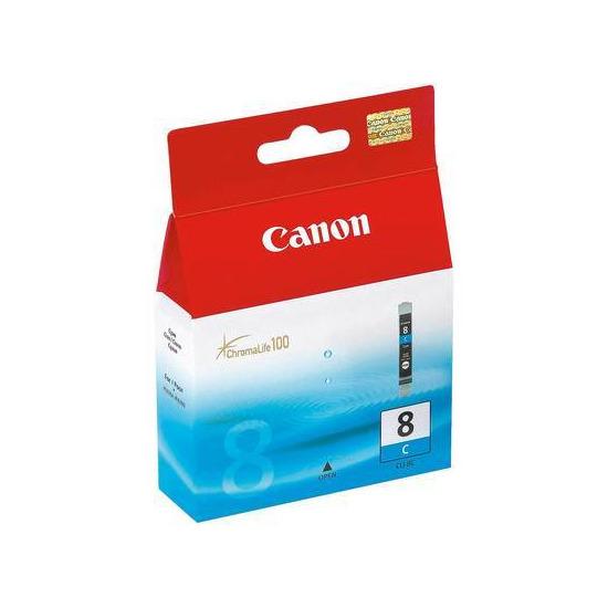 Canon 621B001