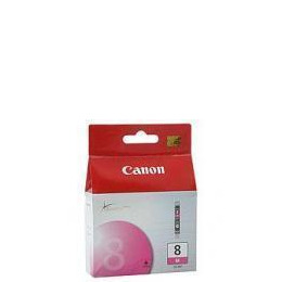 Canon 622B001 Reviews