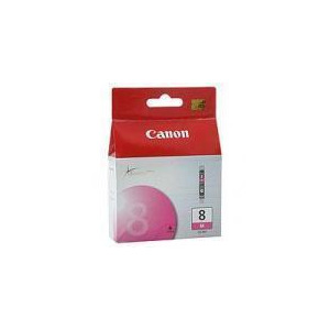 Photo of Canon 622B001 Ink Cartridge