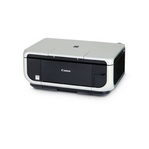 Photo of Canon Pixma MP600R Printer