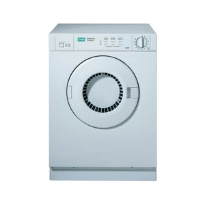 Photo of Creda T313VW Tumble Dryer