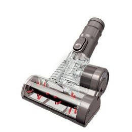 Dyson Mini Turbine Brush Reviews