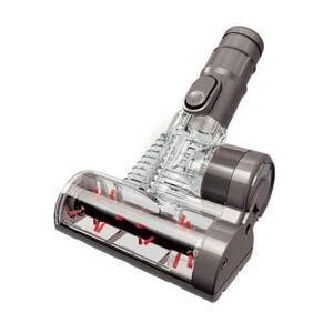 Photo of Dyson Mini Turbine Brush Vacuum Cleaner Accessory