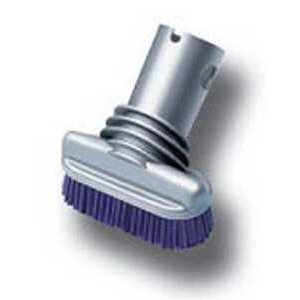Photo of Dyson 0913901 Vacuum Cleaner Accessory