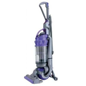 Photo of Dyson DC15 The Ball Animal Vacuum Cleaner