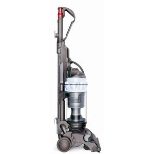 Photo of Dyson DC14 All Floors Vacuum Cleaner