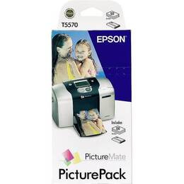 Epson EPST5570 Reviews
