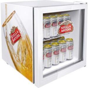 Photo of Husky Stella Artois Beer Fridge Mini Fridges and Drinks Cooler