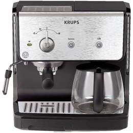 Krups XP2000 Reviews