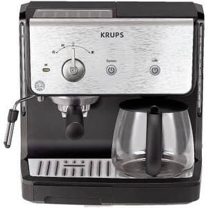 Photo of Krups XP2000 Coffee Maker
