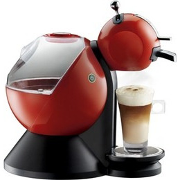 Krups Dolce Gusto KP200040 Reviews