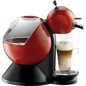 Photo of Krups Dolce Gusto KP200040 Coffee Maker