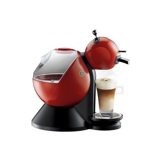 Krups Dolce Gusto KP200040