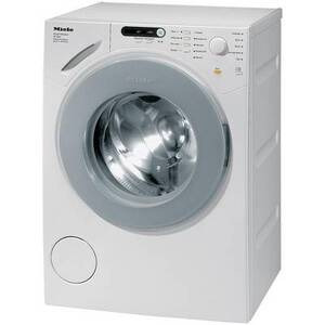 Photo of Miele W 1514/METEOR 1000 Washing Machine